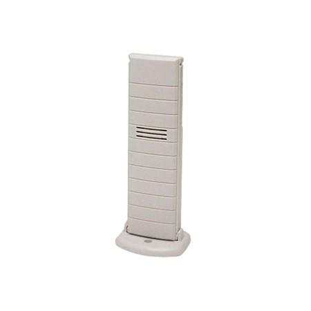 Teploměr bezdrátový Techno Line  WS 9140 (TX29IT+)