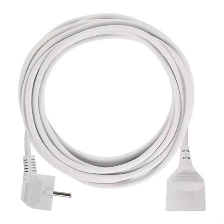 Prodlužovací kabel - spojka  5m