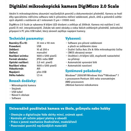 Dnt Digimicro 2.0 Scale Driver For Mac