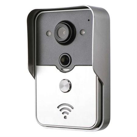 IP dveřní kamerová jednotka H1133