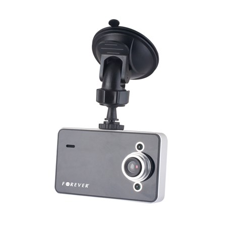 Kamera do auta HD FOREVER VR-110, 2.4''