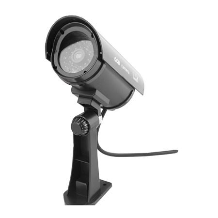 Atrapa kamery IR LED LTC IR-1100 venkovní