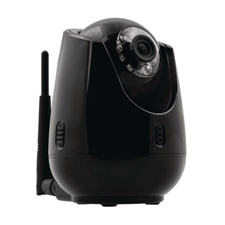 Kamera IP WiFi KÖNIG SAS-IPCAM110B rotační