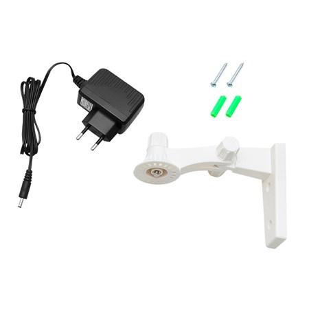 Kamera IP WiFi BLOW H-257 rotační