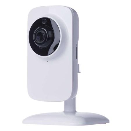 Barevná Wi-Fi IP kamera H2313