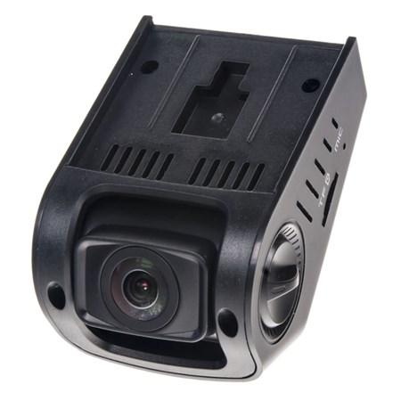 Miniaturní FULL HD kamera, GPS + 1,5'' LCD, HDR, ČESKÉ MENU