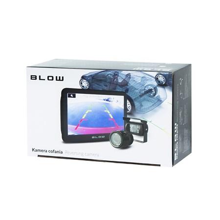 Kamera do auta BLOW BVS-544 couvací