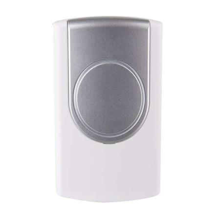 Domovní bezdrátový zvonek P5724