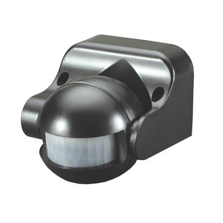 PIR senzor (pohybové čidlo) W180 S (LX39).