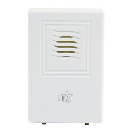 Detektor úniku vody HQ W9-20196-HQN