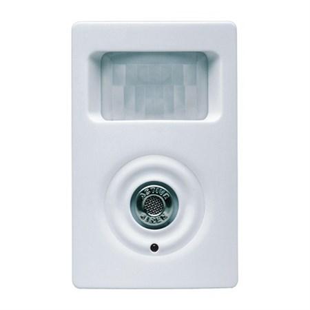 Alarm domovní bezdrátový GSM 1D17 - doplňkový PIR senzor pro 1D11/1D12