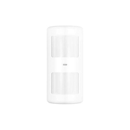 Alarm domovní bezdrátový GSM 2D03- PIR senzor