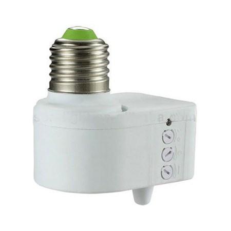 Microwave motion sensor ST751 | TIPA EU