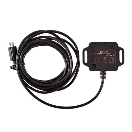 Micro autoalarm FLAJZAR GPS modul k EMA2