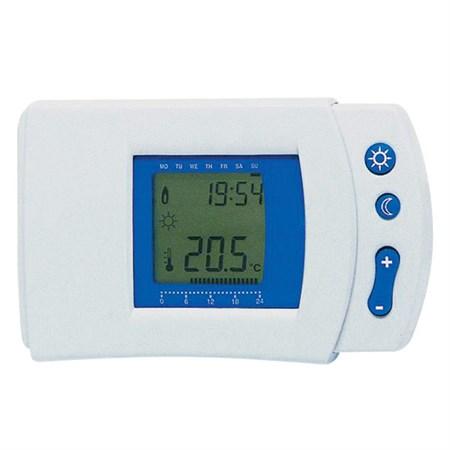 Termostat TCU-530 (HP-510)