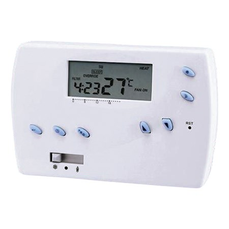 Termostat Euro Thermo 091-N/F