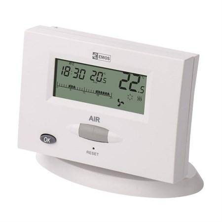 Pokojový termostat T13RF