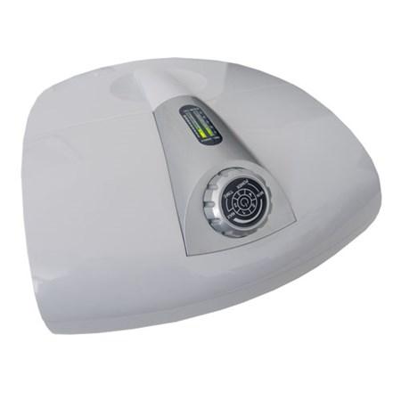 Čistička ultrazvuková ULTRASONIC  600ml, CD-4900
