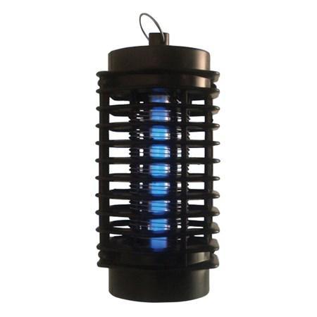 Elektrický lapač hmyzu 230V/3W elektrický TIPA T-3W