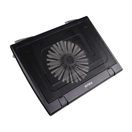 PC chladící podložka INTEX model IT-CP11