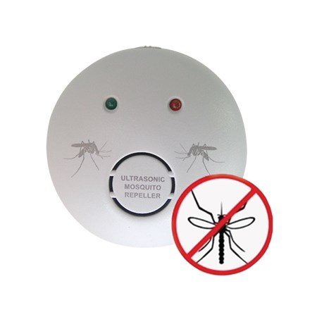 Odpuzovač hmyzu A321