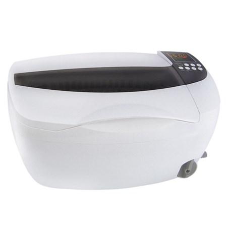 Čistička ultrazvuková ULTRASONIC 3000ml, CD-4830