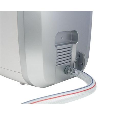 Čistička ultrazvuková ULTRASONIC 6000ml, CD-4860
