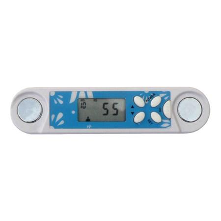 Měřič BMI FA-2010 analyzátor tělesného tuku