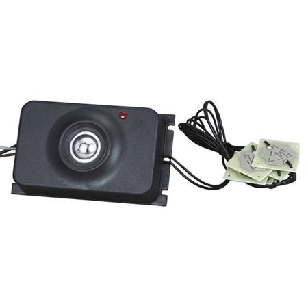 Odpuzovač kun do auta ultrazvukový s VN HM2 (plašič)