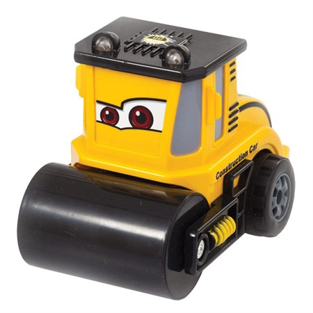 RC model auto Roller BUDDY TOYS BRC 00030