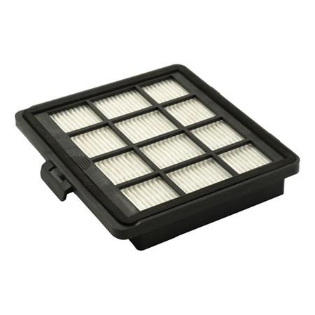 Filtr HEPA SENCOR SVX 020HF pro SVC 730GR