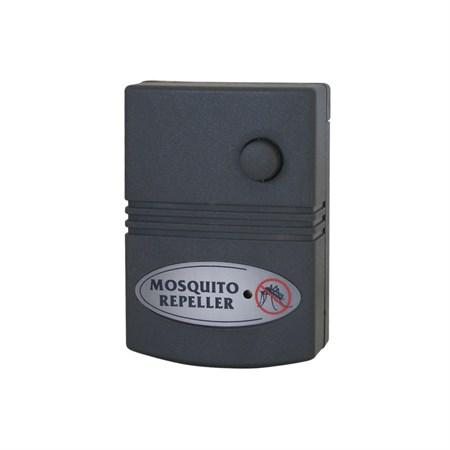 Odpuzovač komárů - přenosný
