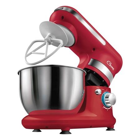 Robot SENCOR STM 3014RD kuchyňský