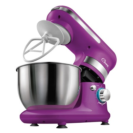 Robot SENCOR STM 3015VT kuchyňský