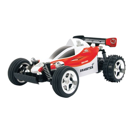 RC model auto 1:20 Buggy terénní BUDDY TOYS BRC 20T10 RC