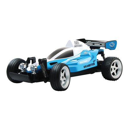 RC model auto 1:12 Buggy terénní BRC 12T11 RC