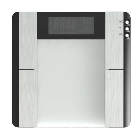 Osobní váha Geti SP1050