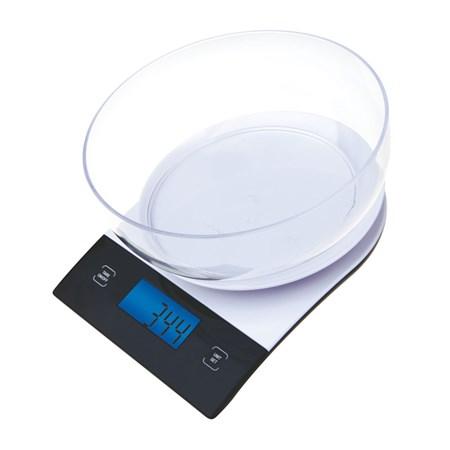 Digitální kuchyňská váha GP-KS026B