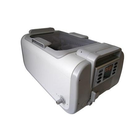 Čistička ultrazvuková ULTRASONIC 7500ml, CD-4875(II)