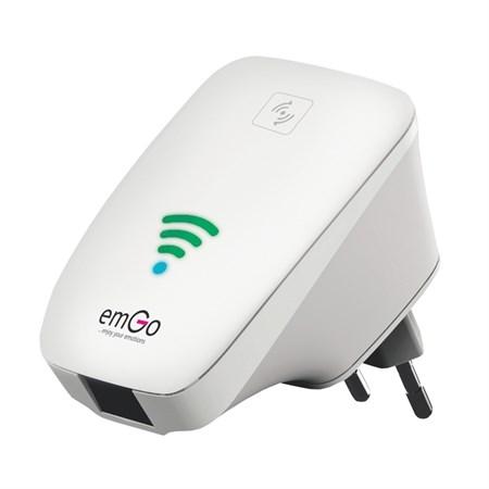 Repeater wifi 300M U25