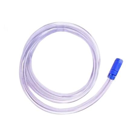 Přečerpávací hadice 12 mm (180 cm)