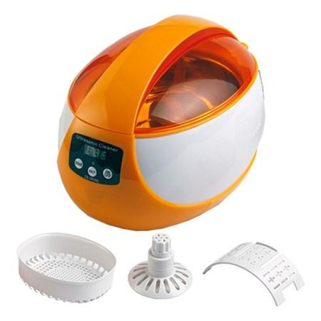 Čistička ultrazvuková JEKEN 5600A 750ml