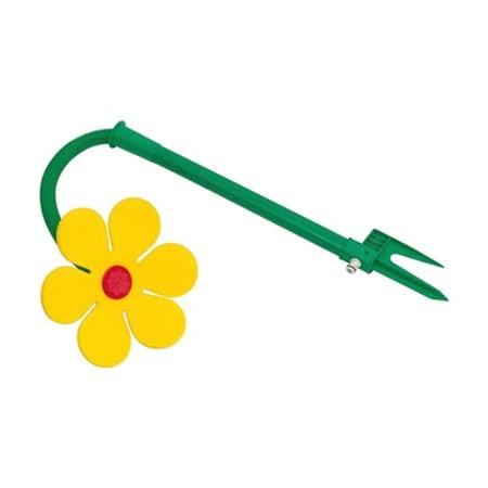 Zavlažovač 1/2'' '' květina '' TO-99351