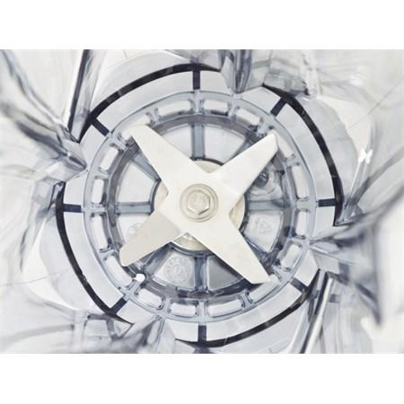 Mixér stolní G21 PERFECT SMOOTHIE WHITE multifunkční