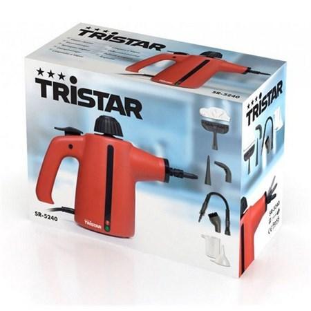 Čistič parní TRISTAR SR-5240