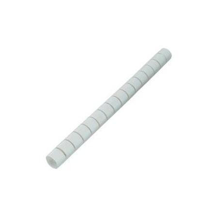Páska spirálová 10 m, 4 - 50 mm