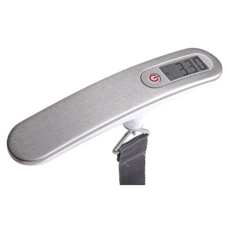 Digitální závěsná váha PT-506