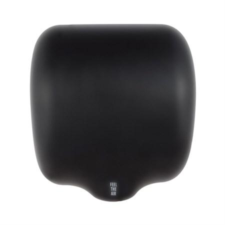 Automatický osoušeč rukou TC HDA6018SB Thermo-Control