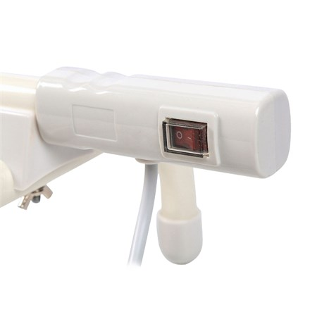 Sušič ručníku KÖNIG KN-TH10 elektrický