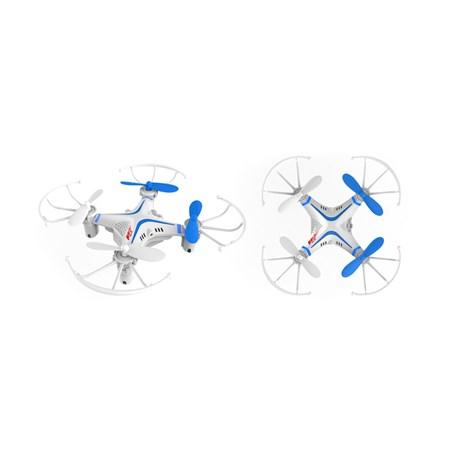 RC Dron 10 BUDDY TOYS BRQ 110 R